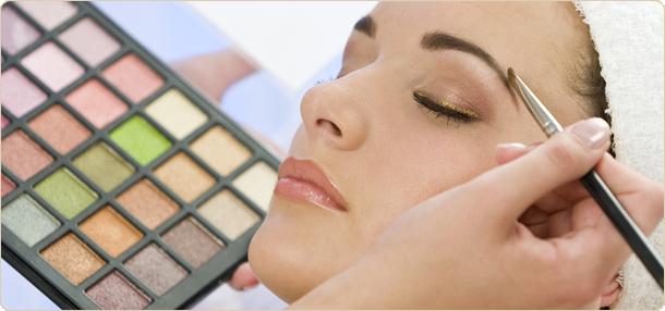 Makijaż i Stylizacja