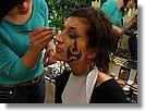 Makijaż akademia
